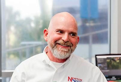Jeff Newton President Newton Design.jpg