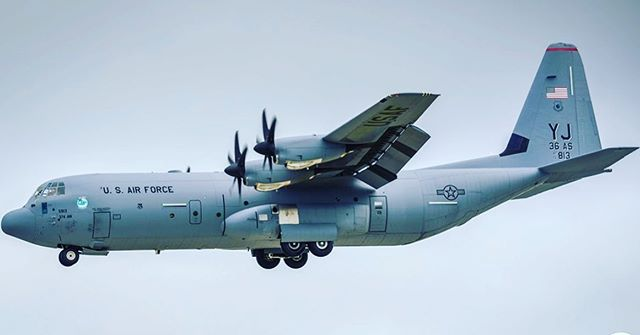 "Global C-130J Super Hercules Fleet Surpasses 2 Million Flight Hours Posted by DP Press Releases Lockheed Martin announced today the global community of C-130J Super Hercules operators recently surpassed 2 million flight hours.  These hours were logged beginning with the C-130J's first flight on April 5, 1996, through the end of July 2019.  Twenty-two operators from 18 nations contributed to this achievement, adding hours through multiple missions including combat, transport, aerial refueling, special operations, medevac, humanitarian relief, search and rescue, weather reconnaissance, firefighting and commercial freight delivery.  Rod McLean, vice president and general manager of the Air Mobility & Maritime Missions line of business at Lockheed Martin, announced the milestone at the Hercules Operators Conference, the annual C-130 operator-industry event held in Atlanta. ""The C-130J has earned a reputation as the world's workhorse and this most recent achievement is a powerful reminder of the Super Hercules' unmatched global reach,"" McLean said. ""Crews continue to exemplify the C-130J's proven capability and versatility with every mission they fly. The Lockheed Martin team is proud of the work of the Super Herc crews who rely on the C-130J to support vital missions, both home and abroad."" Countries with military variant C-130Js contributing to these flight hours include (in order of delivery) the United Kingdom, United States (the U.S. Air Force, Marine Corps and Coast Guard), Australia, Italy, Denmark, Norway, Canada, India, Qatar, Iraq, Oman, Tunisia, Israel, Kuwait, South Korea, Saudi Arabia, France, and Bahrain. Also contributing is Lockheed Martin Flight Operations, whose crews are the first to fly every C-130J produced.  The U.S. Air Force maintains the largest C-130J fleet, with Super Hercs flown by Air Mobility Command, Air Combat Command, Air Education and Training Command, Special Operations Command, and Air National Guard and Air Force Reserve units. In addition, Defence Contract Management Agency crews support C-130J test flights at Lockheed Martin's Aeronautics site in Marietta, Georgia, home of C-130 production."