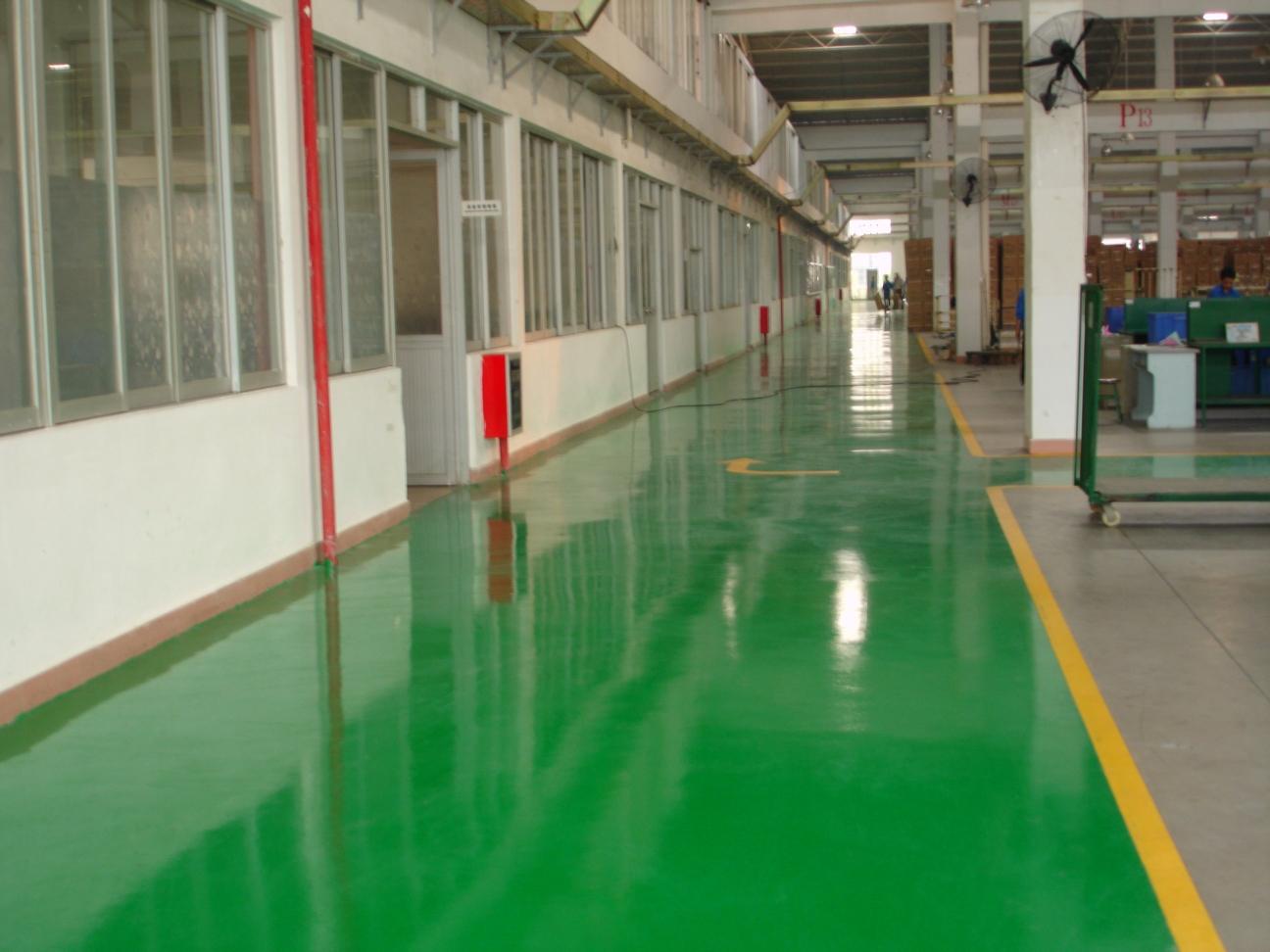epoxy-flooring-paint.jpg