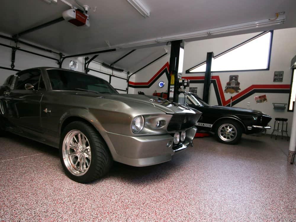 alternative-surfaces-portland-garage-1.jpg