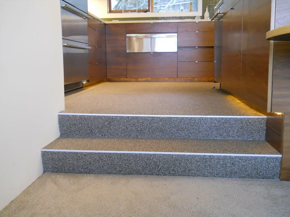 alternative-surfaces-portland-quartz-carpet-1.jpg