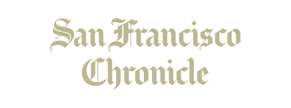 SF Chronicle-01.png