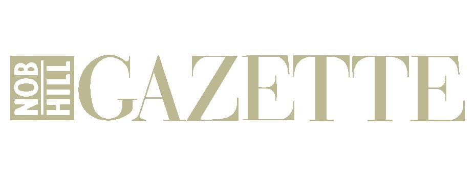 NH Gazette-03.png