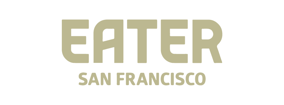 SF Eater-02.png