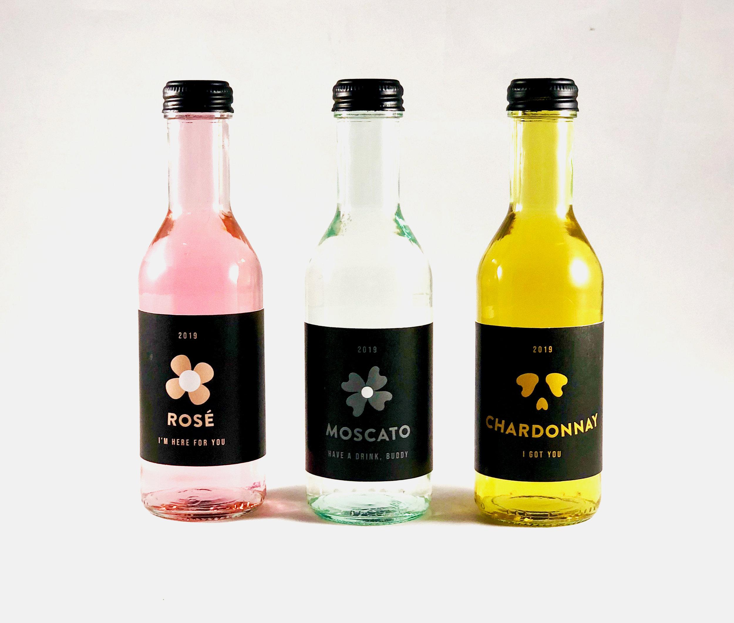 winebottles1.jpg