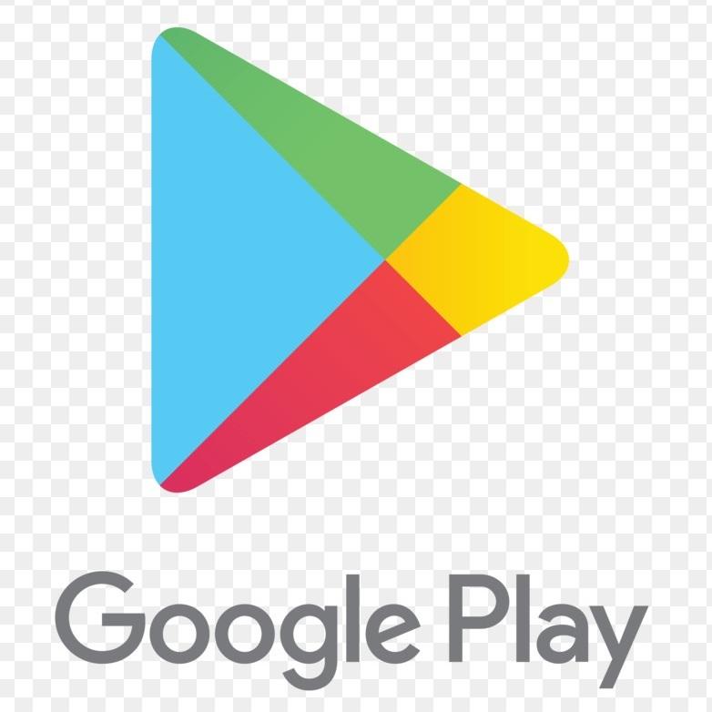 google play 2.jpg