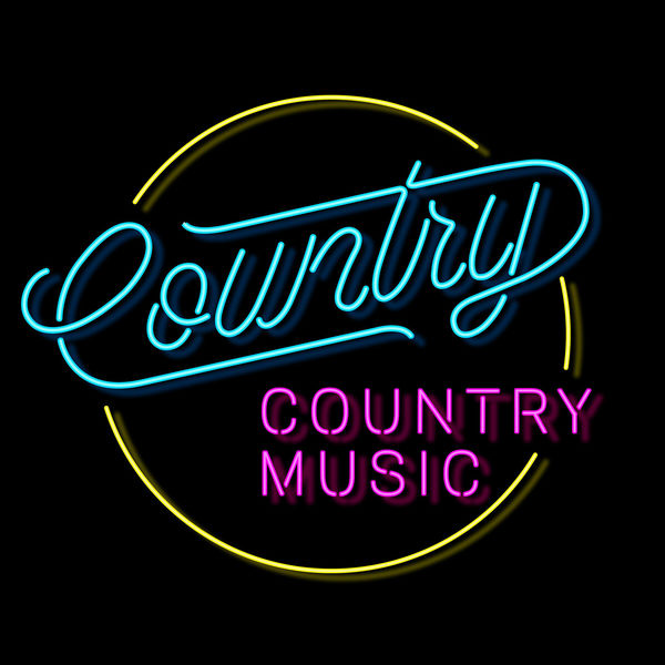Country Country Music