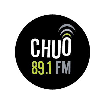 chuologo_colour (1).png
