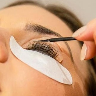 Lash Lift - Lash Lift $65Lash Lift + Tint $78Please arrive without eye makeup and remove contacts before service.