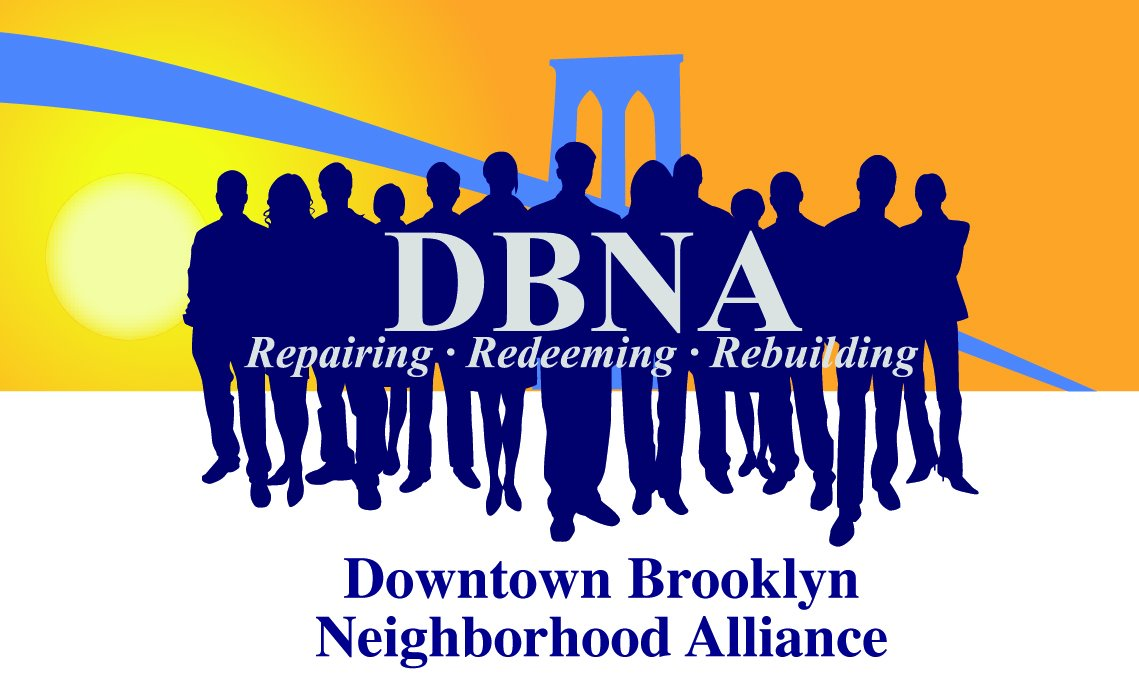 DBNA Final Logo.jpg