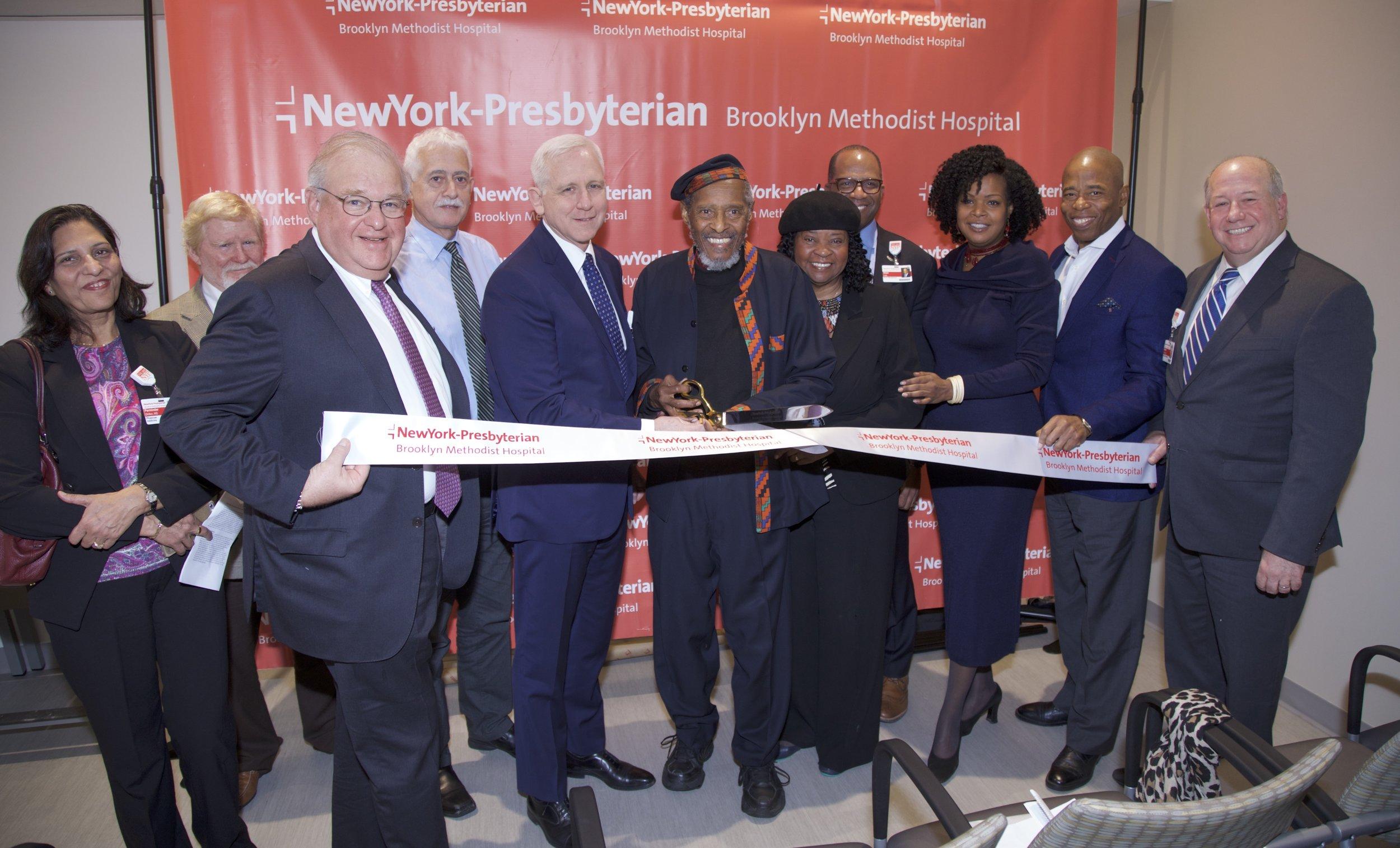Ribbon Cutting 38 6th Avenue Brooklyn 20181116 IMG_0160.jpg