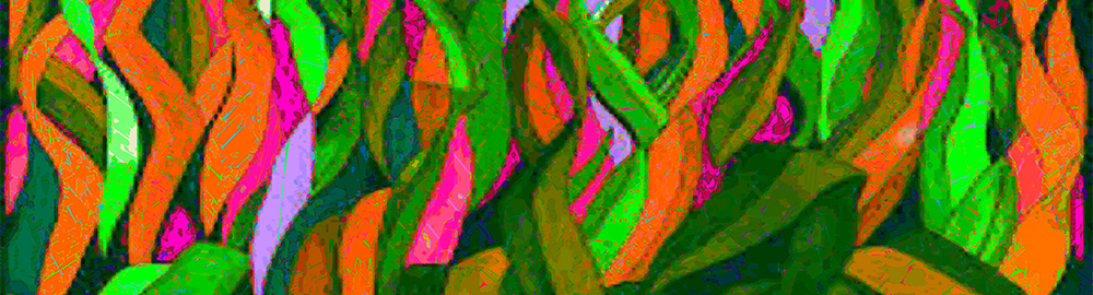 126749_bright_fire_grass__6 185x50 v1a (1).jpg