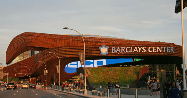 revised 2 barclays center event.jpg