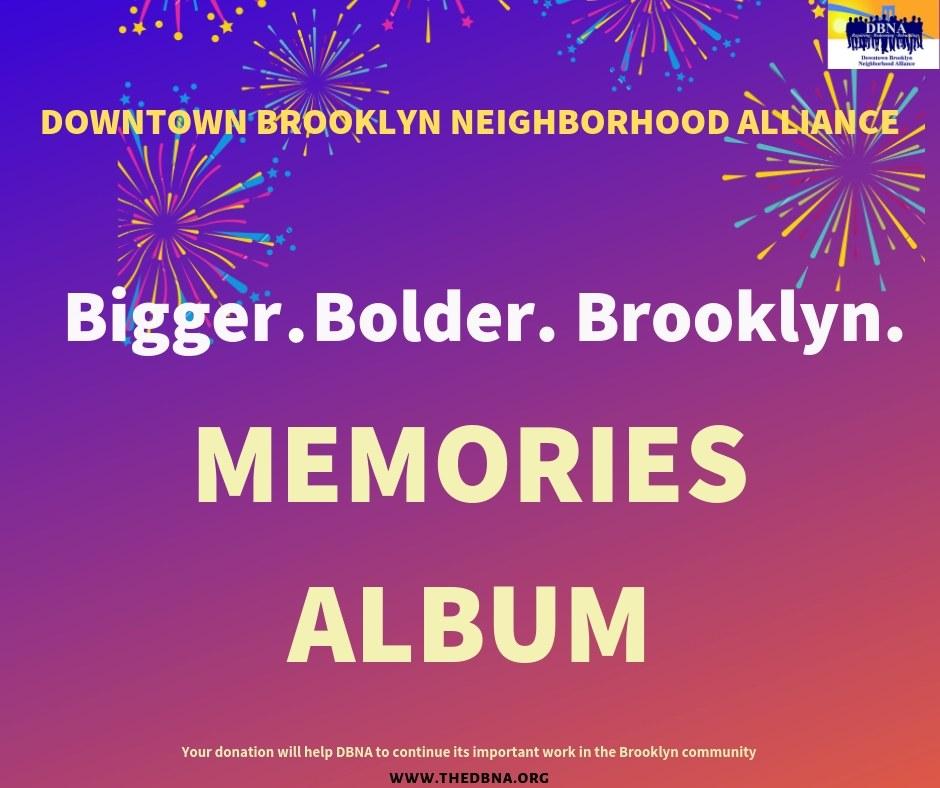 MEMORIES ALBUM.jpg
