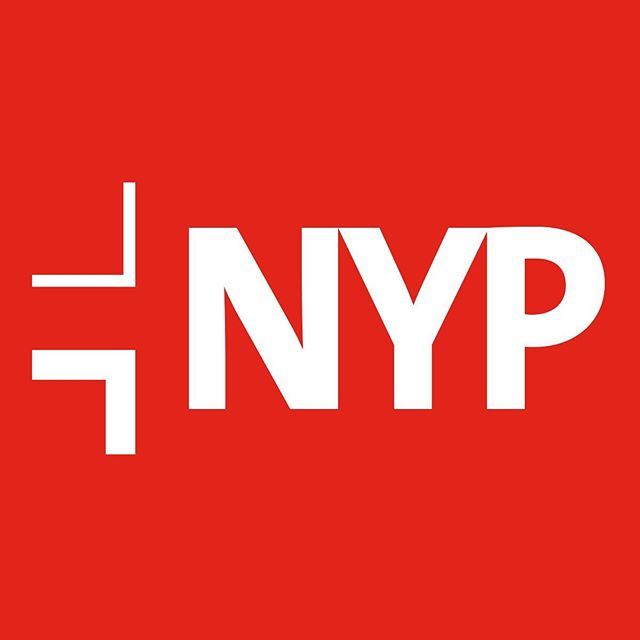 See what our partners @nypbrooklyn are up to in the latest NYP Brooklyn Methodist September Events Newsletter. Also, visit their website to see more events https://buff.ly/2ZBiCcq⠀ .⠀ .⠀ .⠀ .⠀ #brooklyn ⠀ #brooklyncommunity ⠀ #nyp ⠀ #events⠀ #health⠀ #wellbeing #like #share