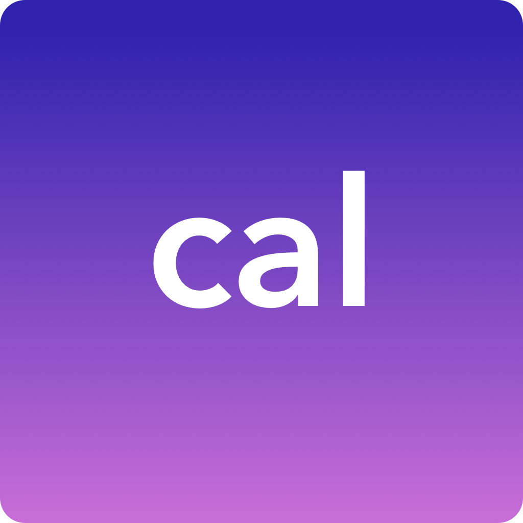 CALORIE Converter - Calorator gives you an approximation of how many miles or kilometers you need to walk or run to burn off those calories. You can also convert miles and kilometers to calories. Calorator will help you decide whether it's worth it to eat that piece of cake!