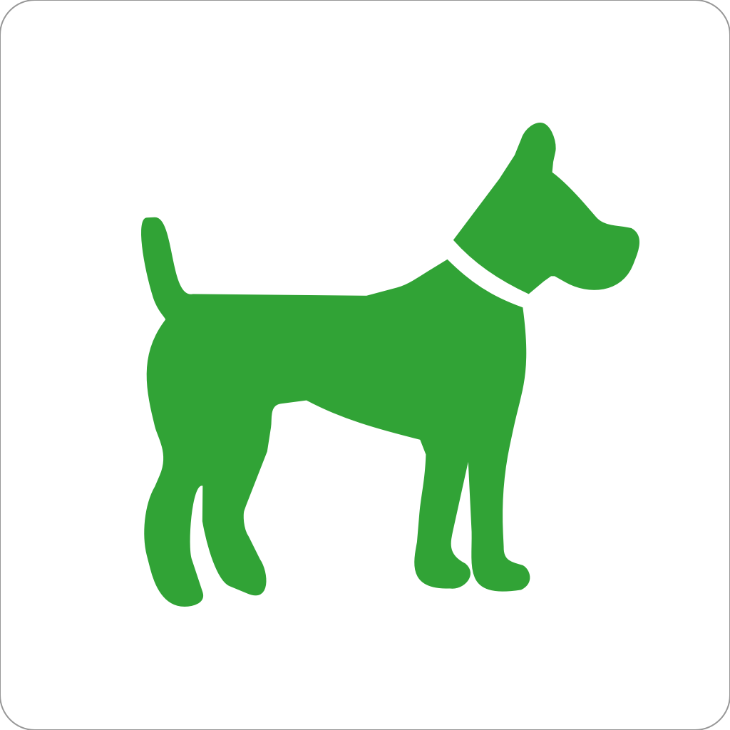 dog_app_icon_border.png
