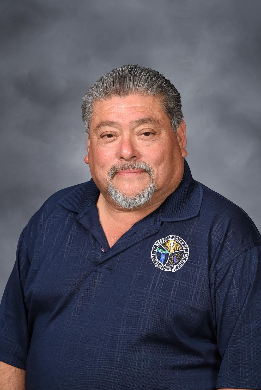 Jerry Gonzales - Inland Empire Region officer909-576-2992Chino, Corona, Fontana, Murrieta and Ramona