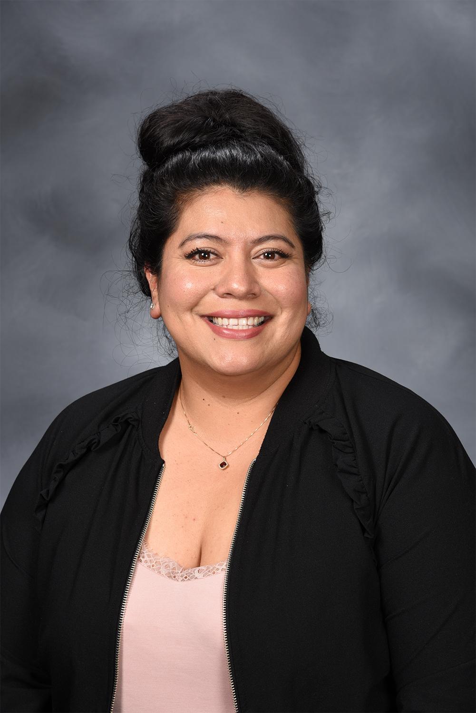 Belinda Moreno - Call Center Region Officer714-299-1122Redlands and San Dimas
