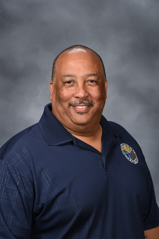 Sean Mitchell - Pacific Coast Region Officer310-897-0882Yukon, 182nd Street, Santa Monica and San Pedro