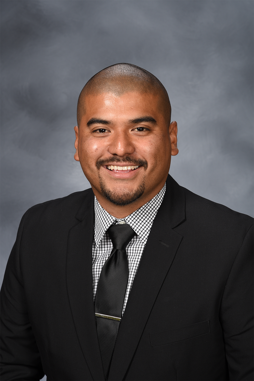 Edwin Santos - San Gabriel Valley Region Officer760-214-5666Azusa, Pasadena, Alhambra, Glendale, Branford, Valencia, Canoga and Industry