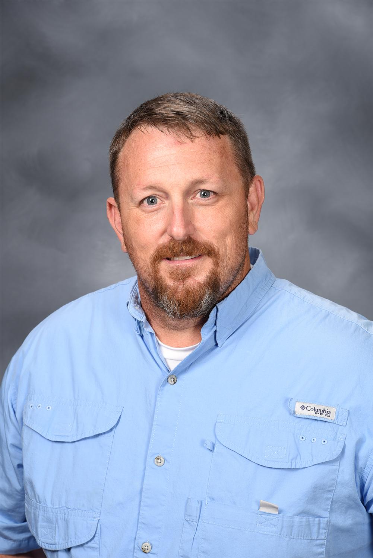 Jason Whitlock - San Joaquin Valley Region Officer559-804-2250Lancaster, Bakersfield, Porterville, Hanford and Visalia
