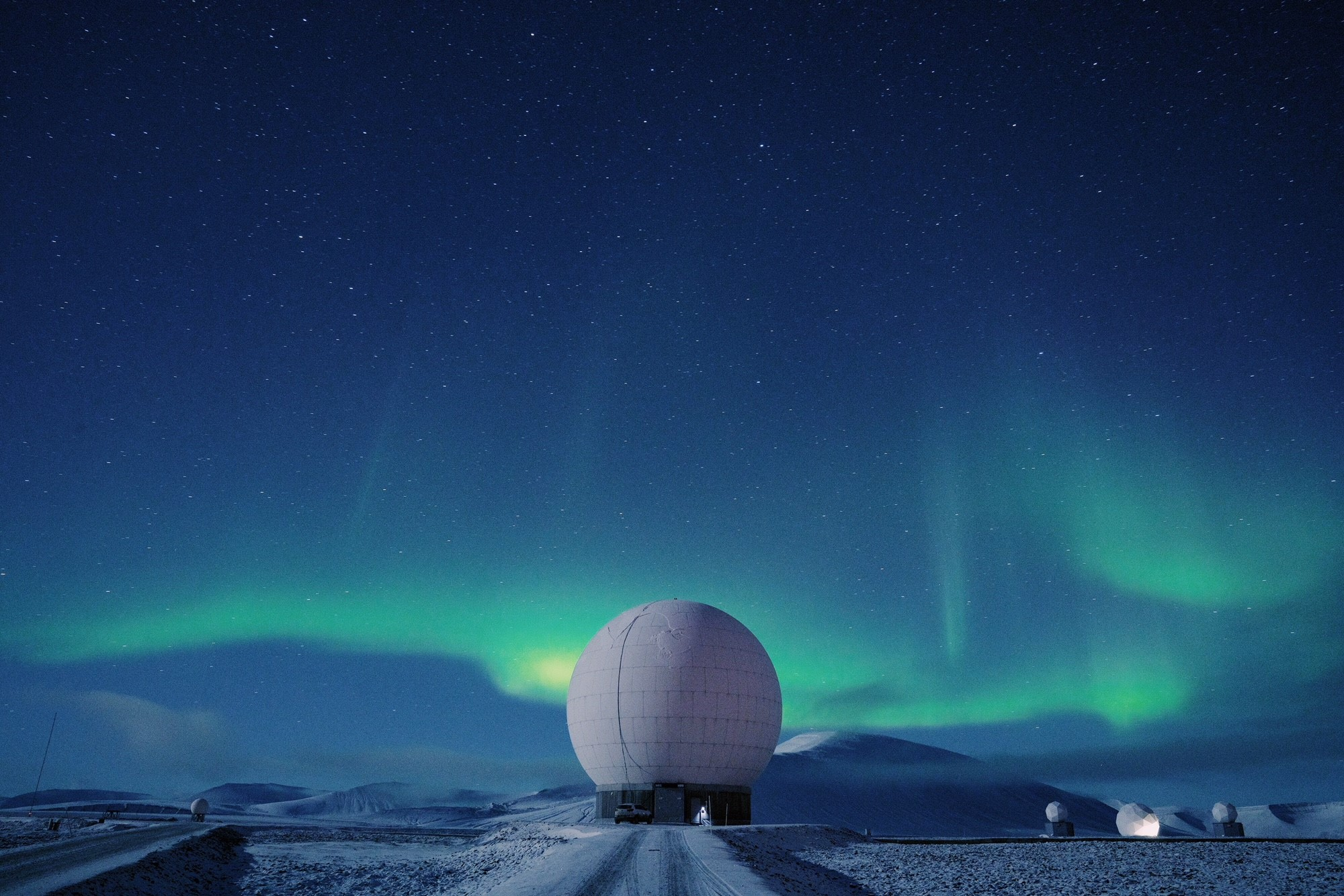 Sval Aurora.jpg
