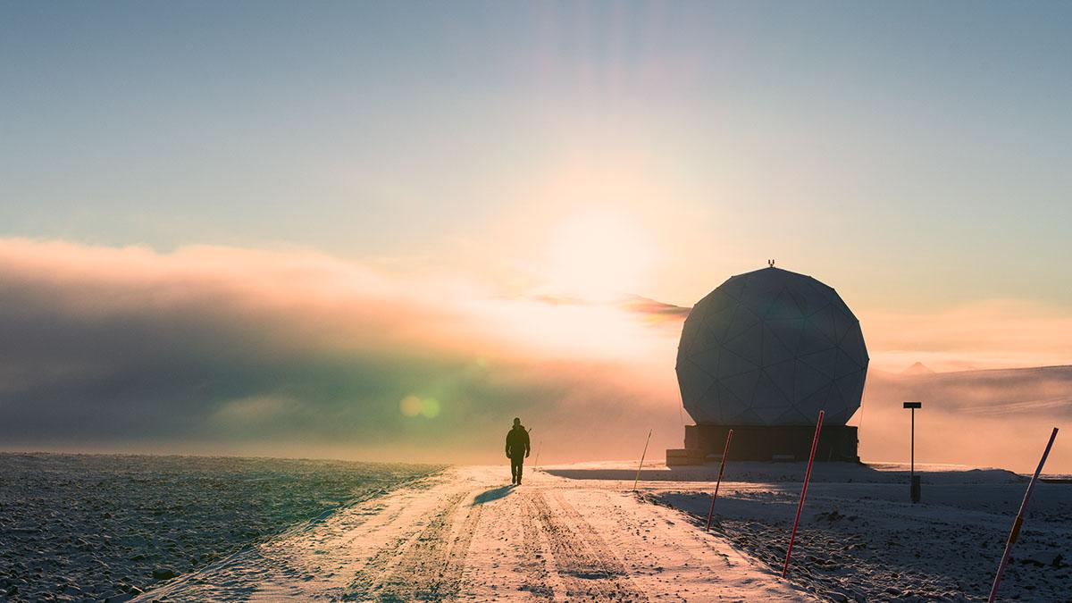 Svalbard walk, Wu.jpg