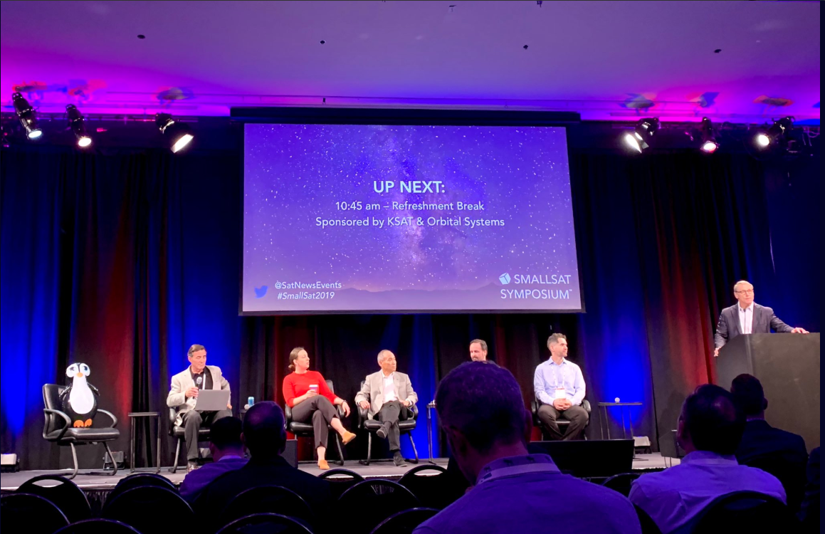 SmallSat Symposium 2019.PNG