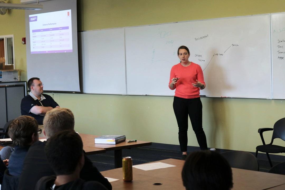 Teaching+at+Cal+Poly.jpg