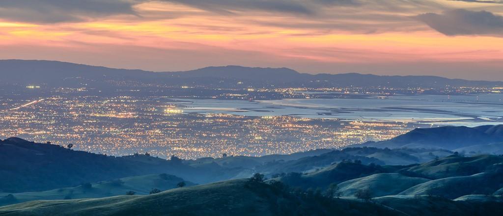 Silicon Valley.jpg
