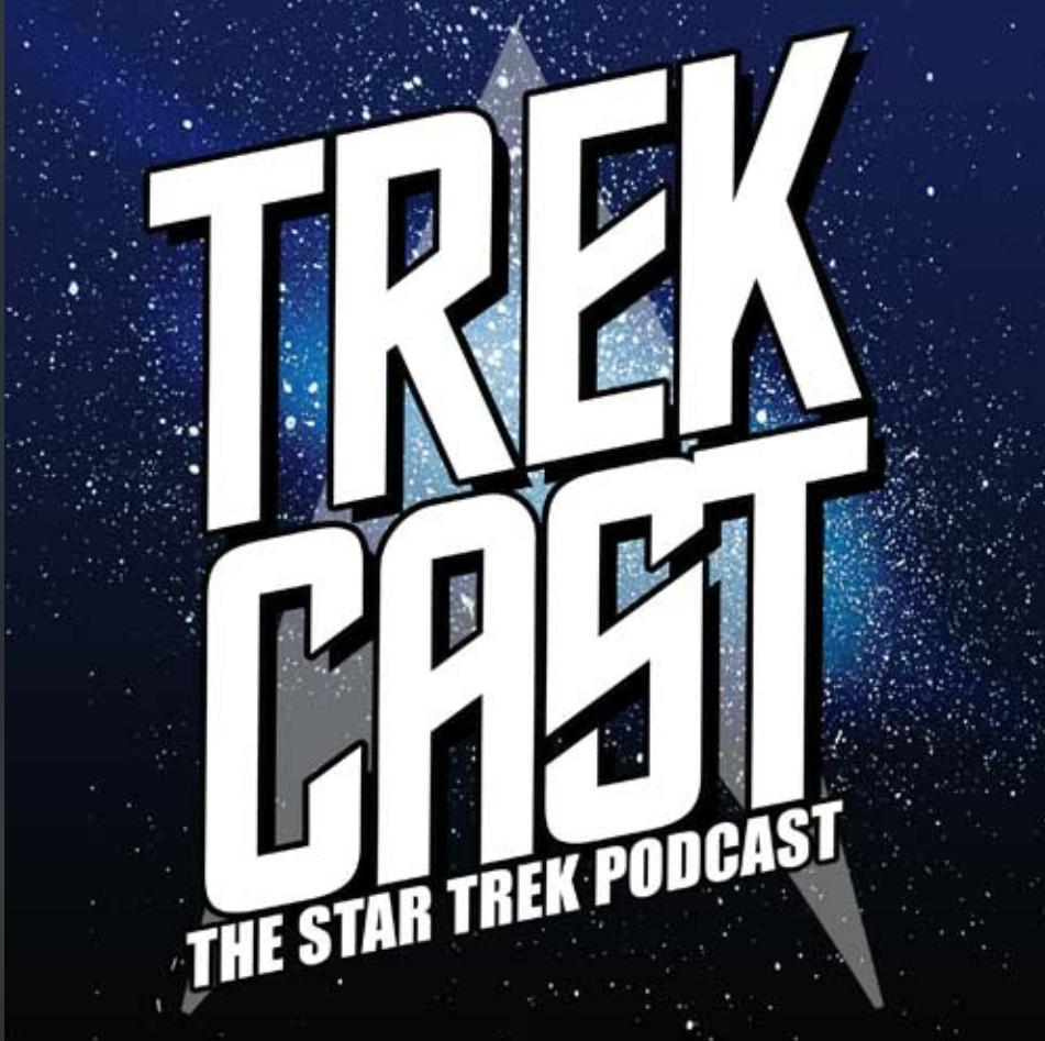 TrekCast Logo.jpg