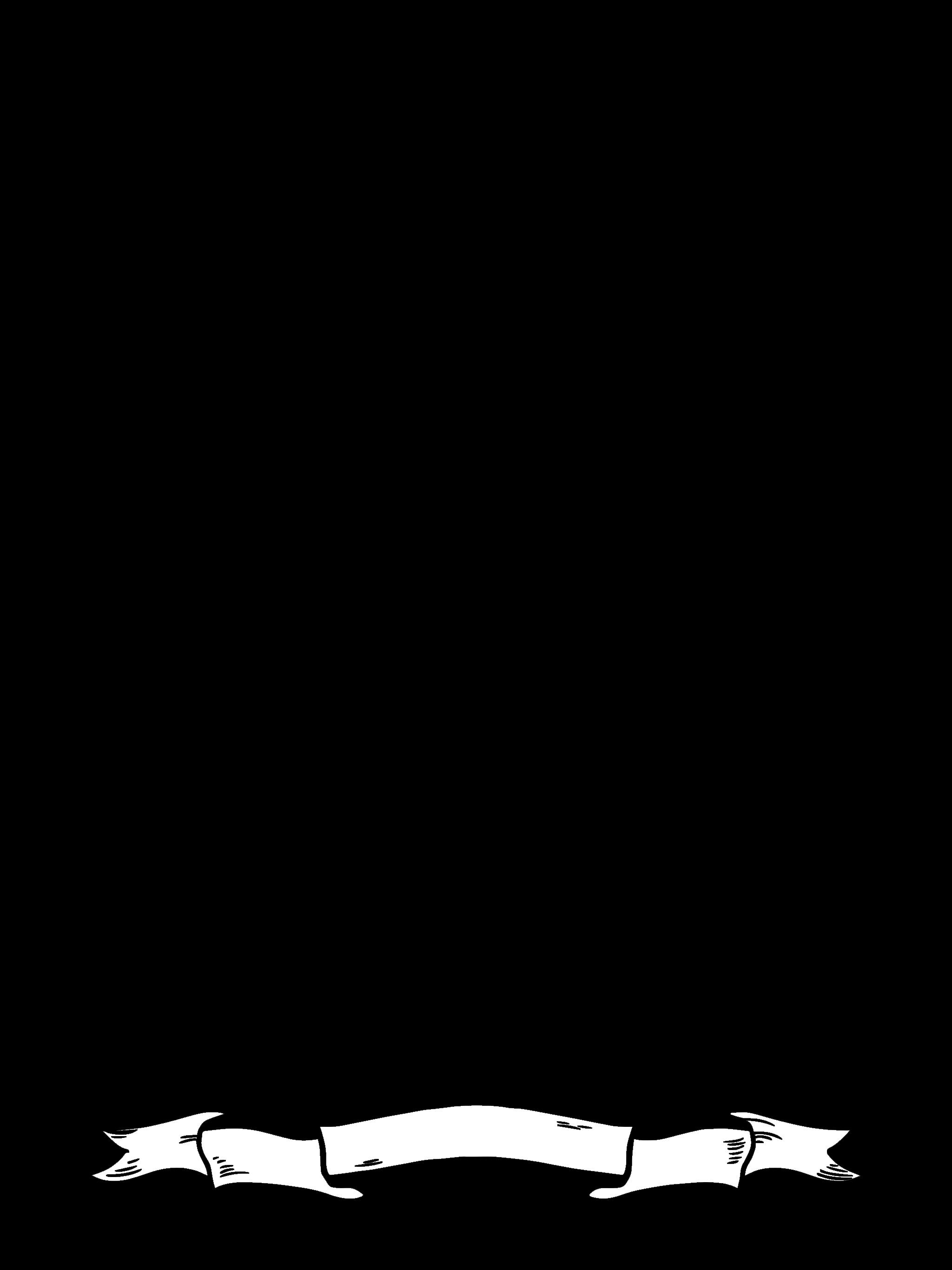 Ipad Vertical_2048x2732_Banner_Black.png