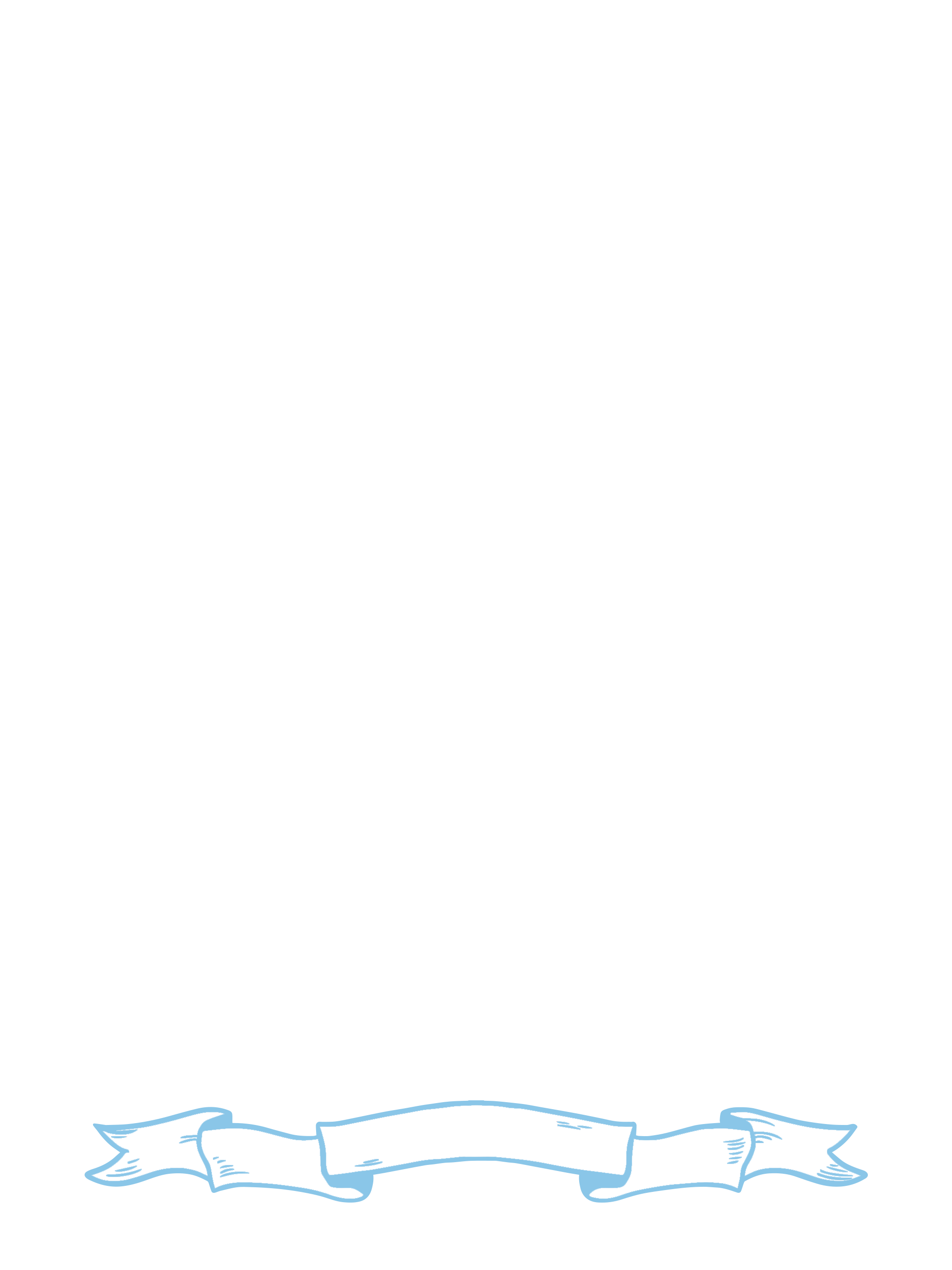 Ipad Vertical_2048x2732_Banner_Blue.png