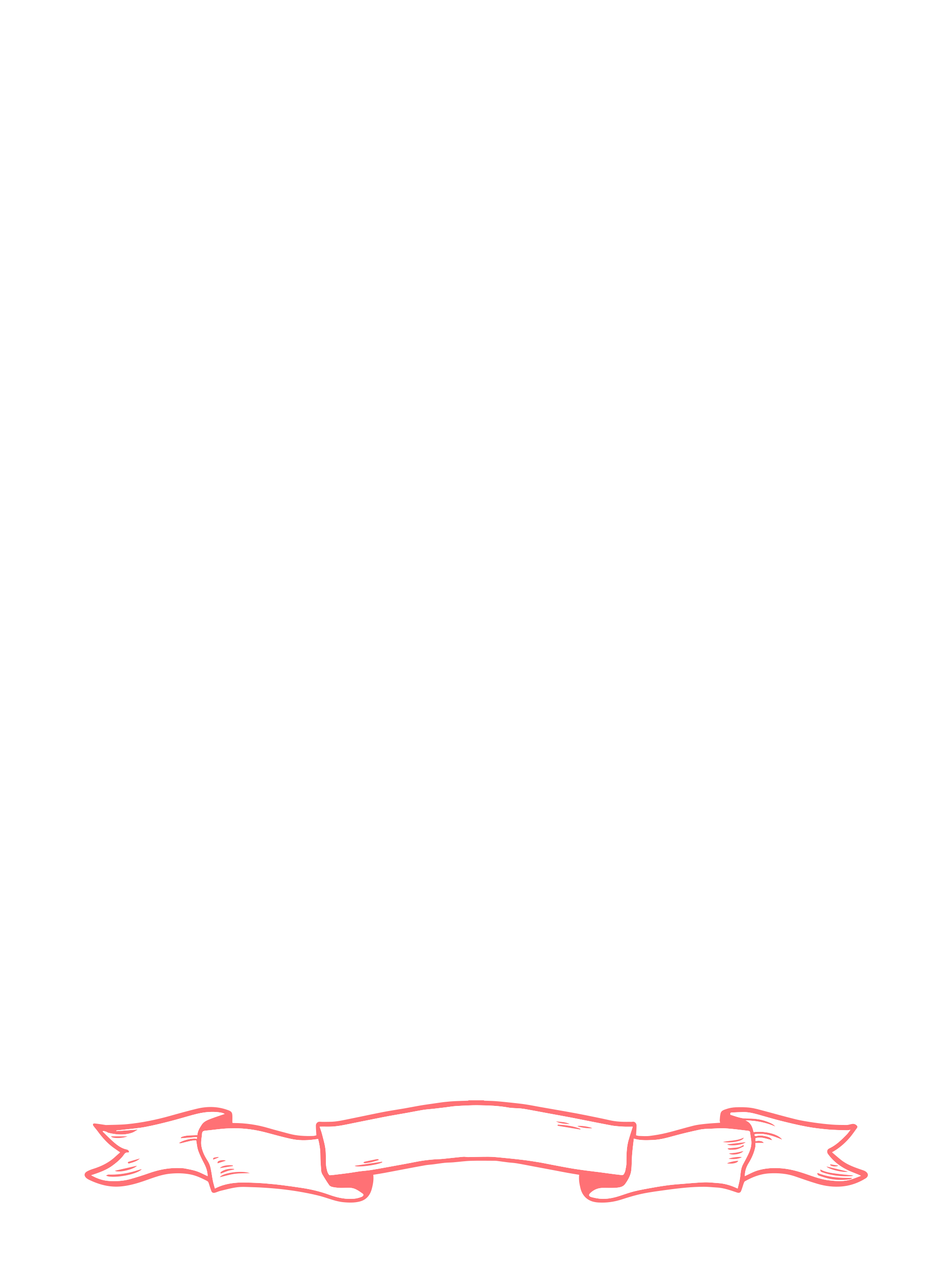 Ipad Vertical_2048x2732_Banner_Pink.png
