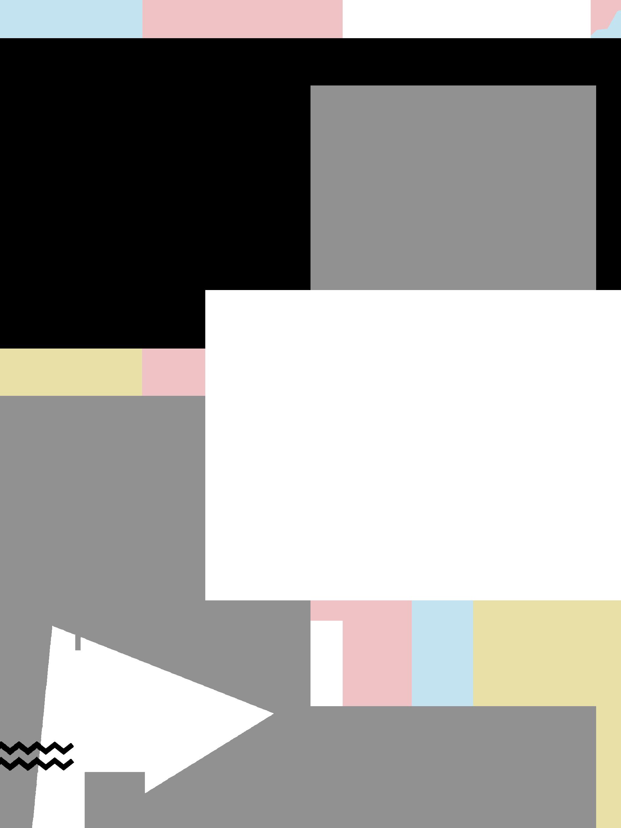 Ipad Vertical_2048x2732_80s_Black.png