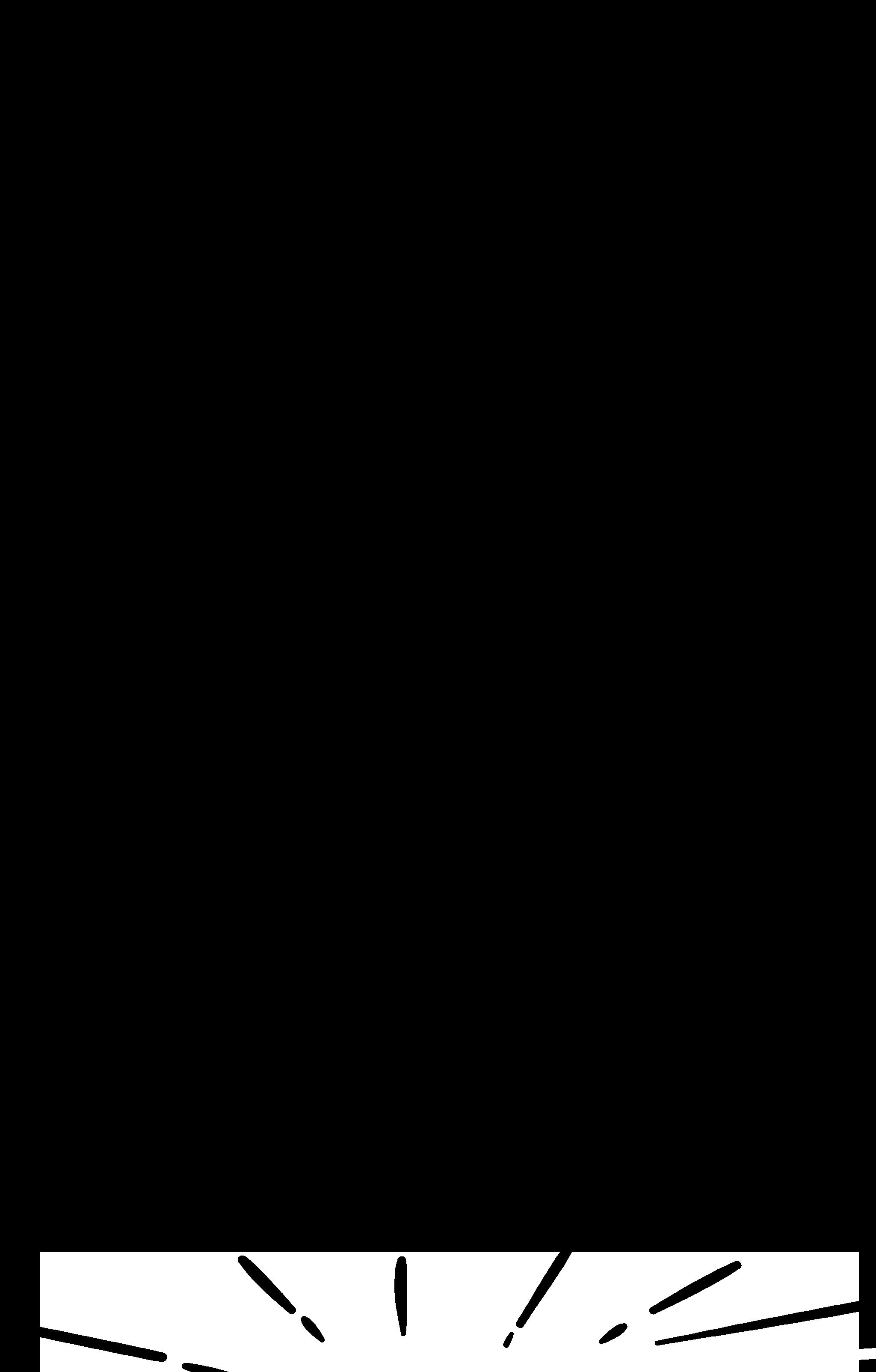 Ipad Vertical_2048x2732_Burst_Black.png
