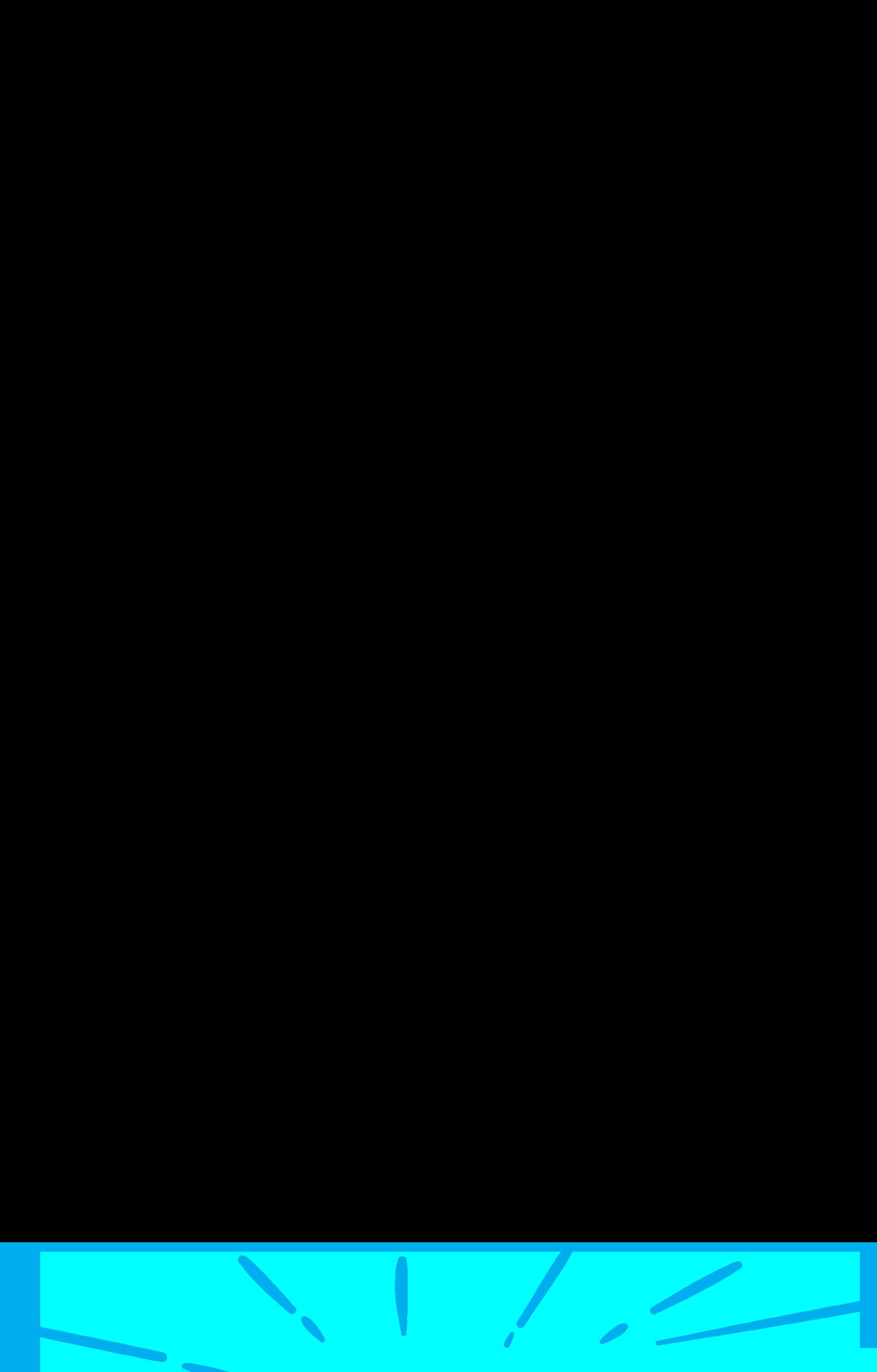Ipad Vertical_2048x2732_Burst_Blue.png