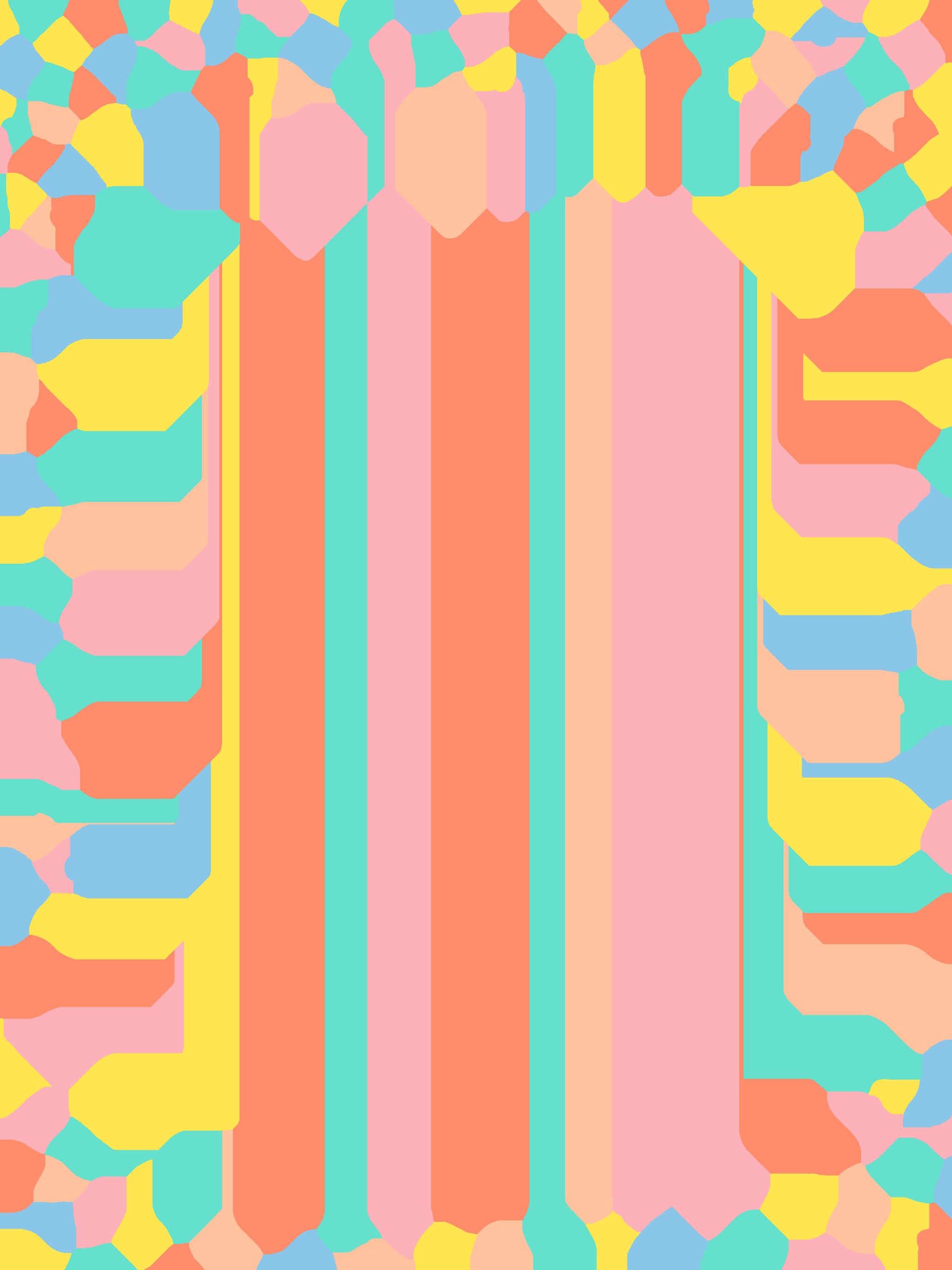 Ipad Vertical_2048x2732_Confetti.png