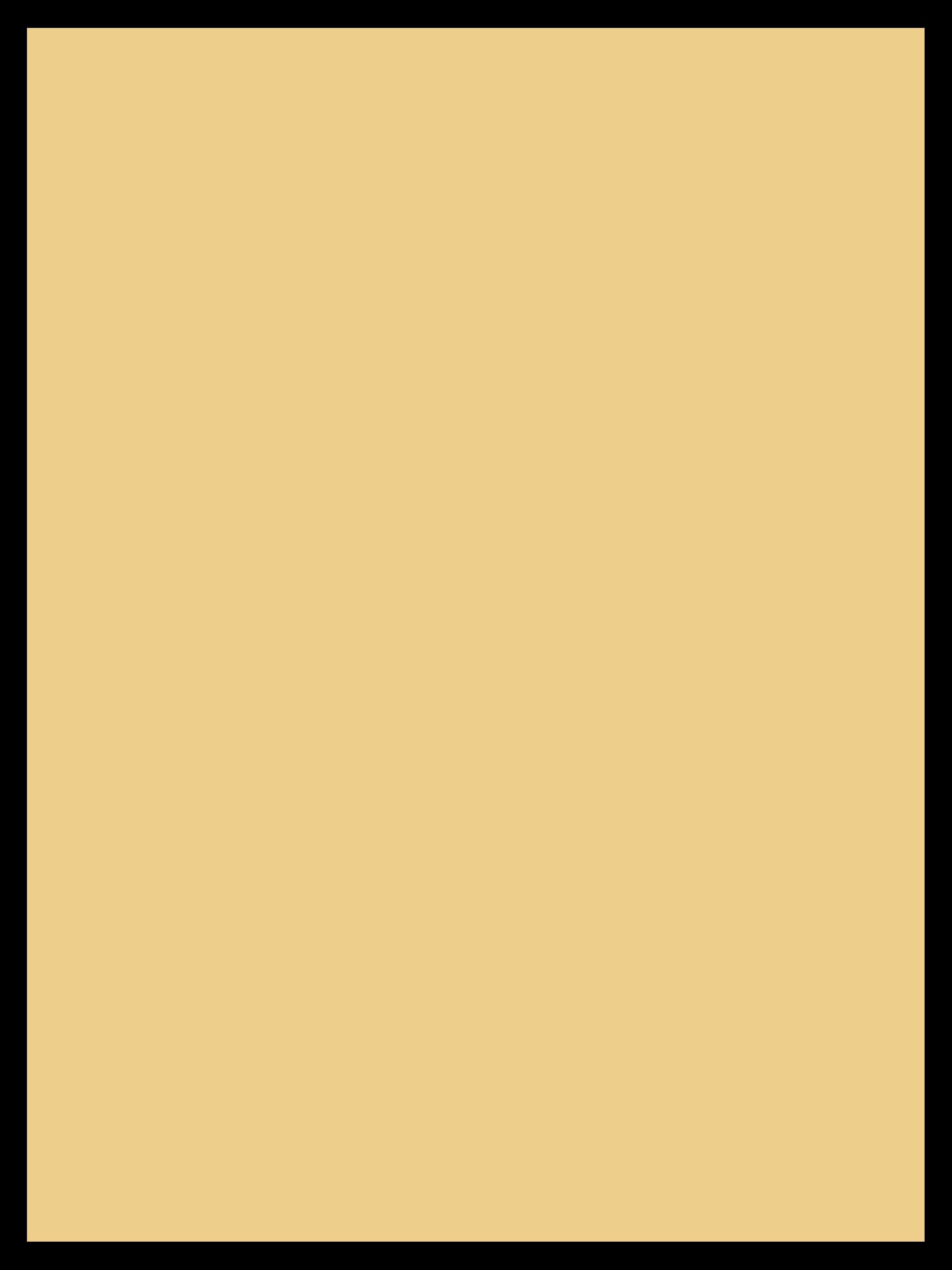 Ipad Vertical_2048x2732_Deco_Gold.png