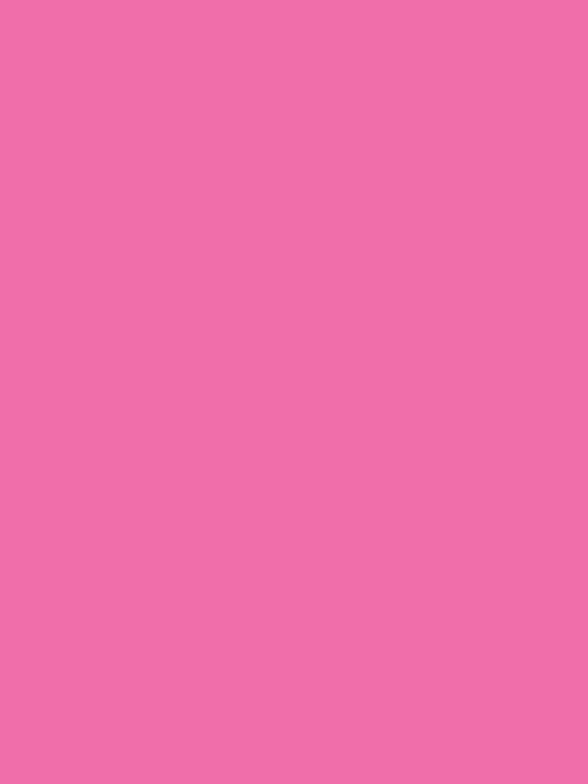 Ipad Vertical_2048x2732_Dots_Pink.png