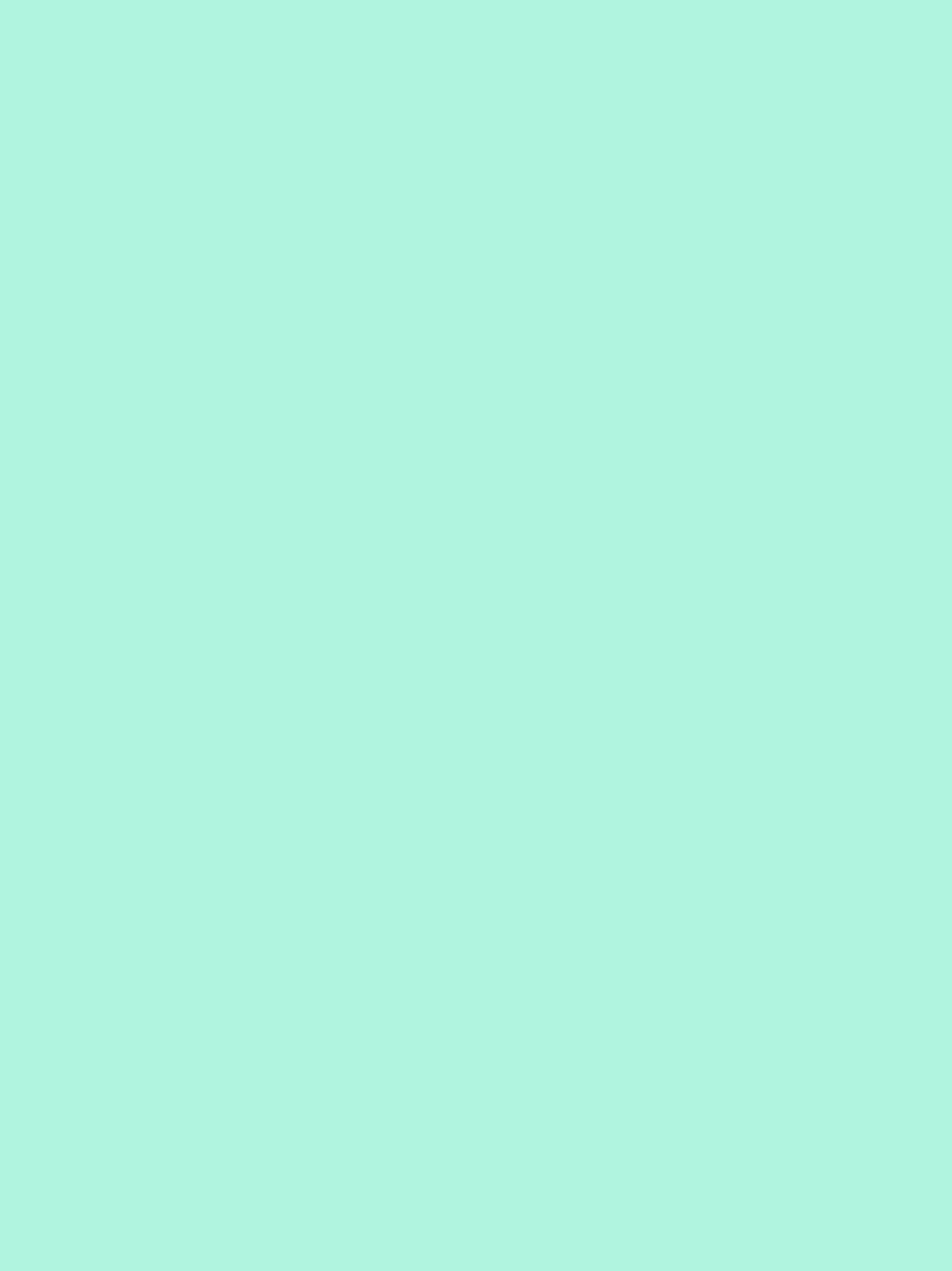 Ipad Vertical_2048x2732_Dots_Teal.png