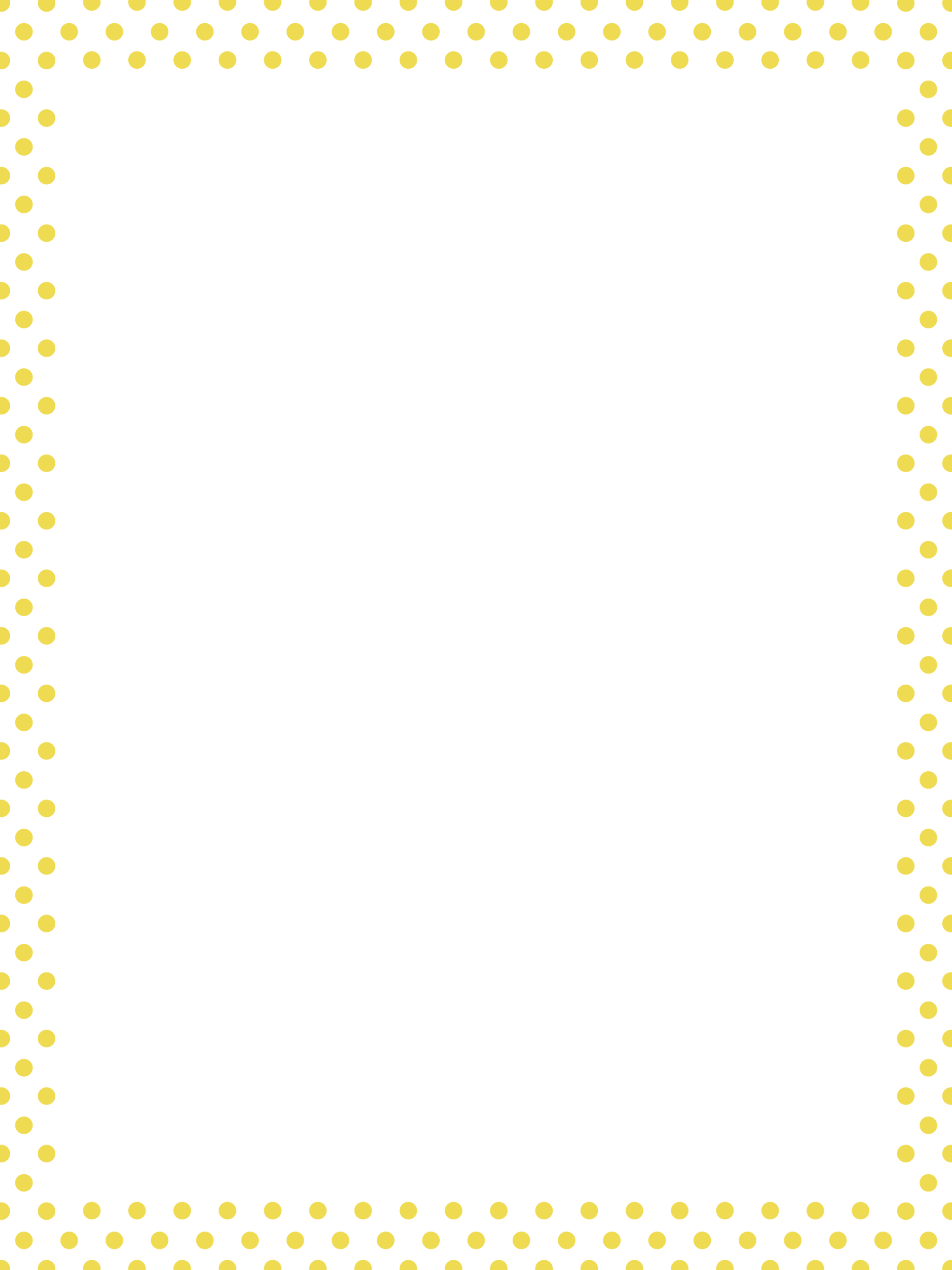 Ipad Vertical_2048x2732_Dots_Yellow.png