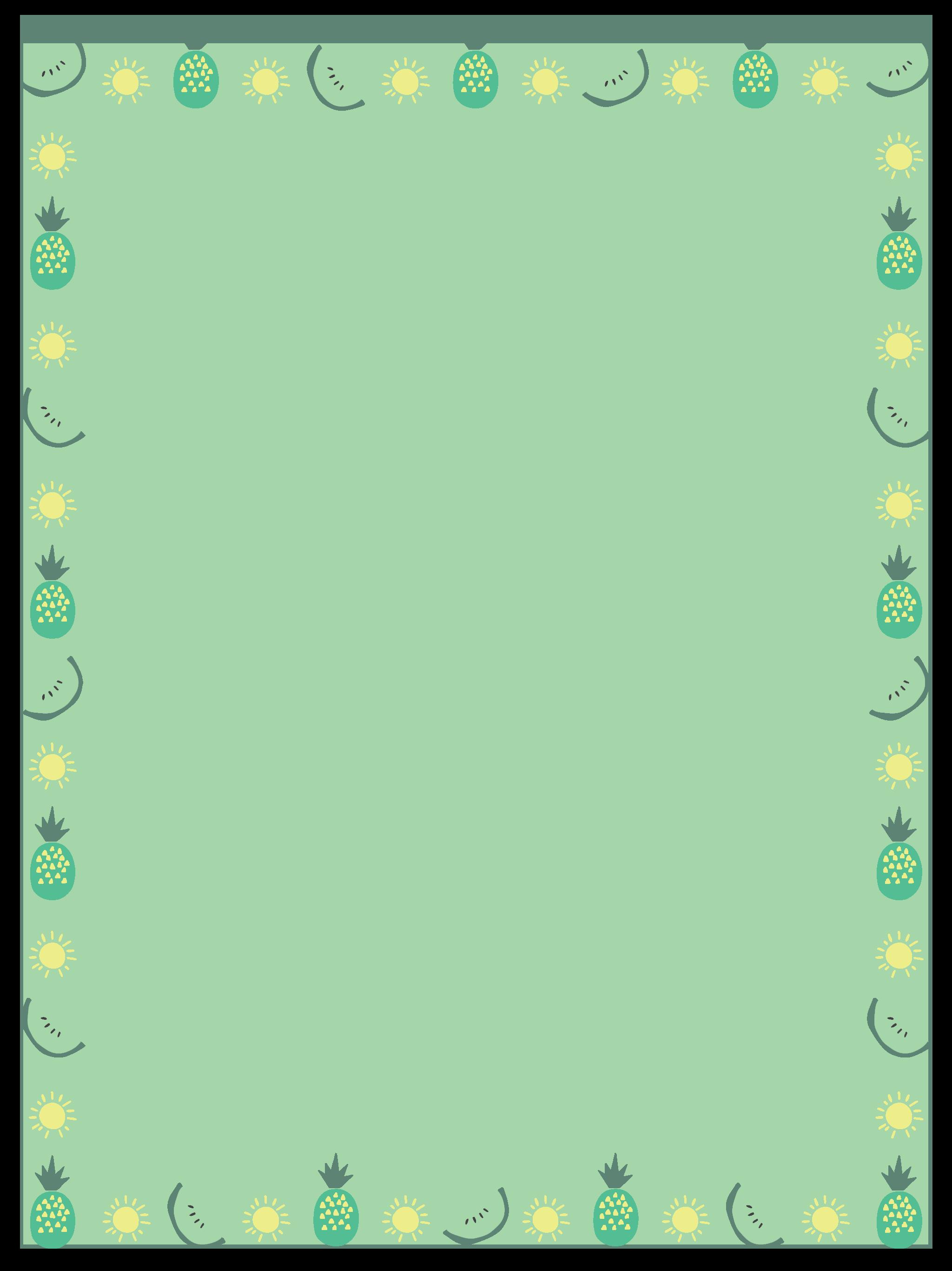 Ipad Vertical_2048x2732_Fruit_Green.png