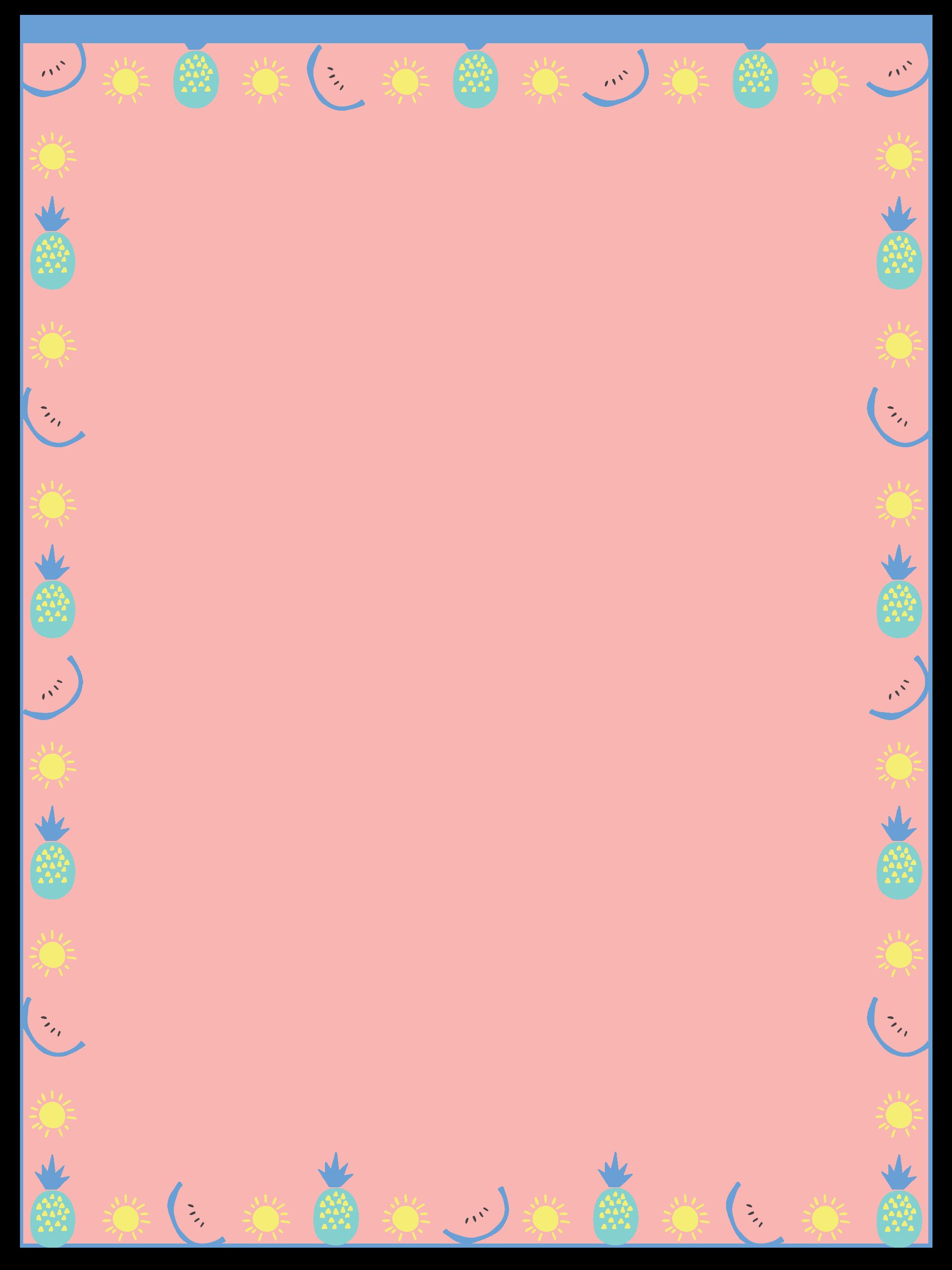 Ipad Vertical_2048x2732_Fruit_Pink.png