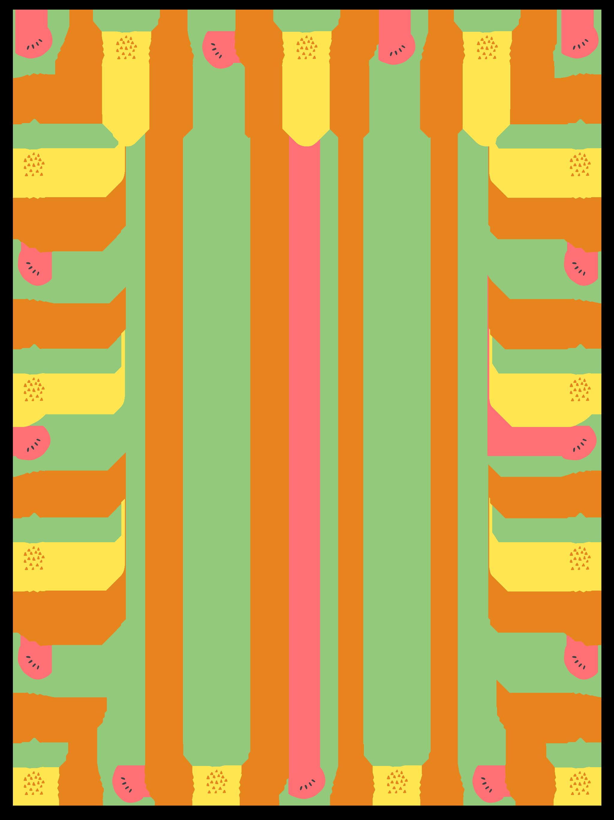 Ipad Vertical_2048x2732_Fruit_Yellow.png