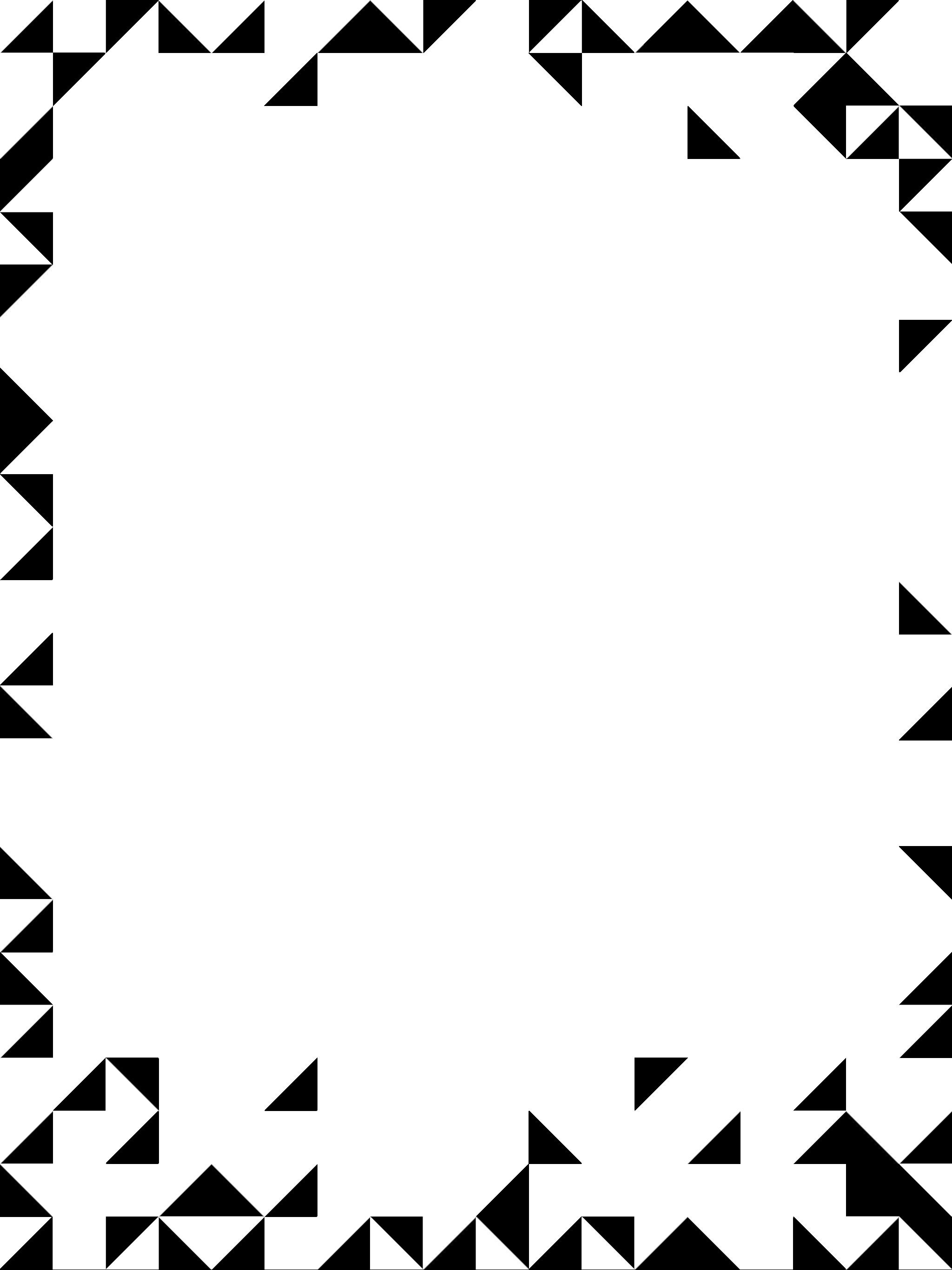 Ipad Vertical_2048x2732_Geo_Black.png