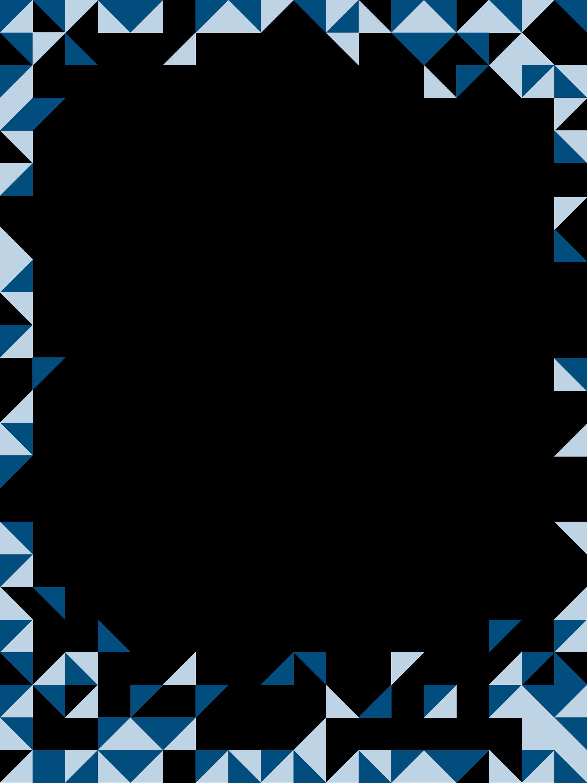 Ipad Vertical_2048x2732_Geo_Blue.png