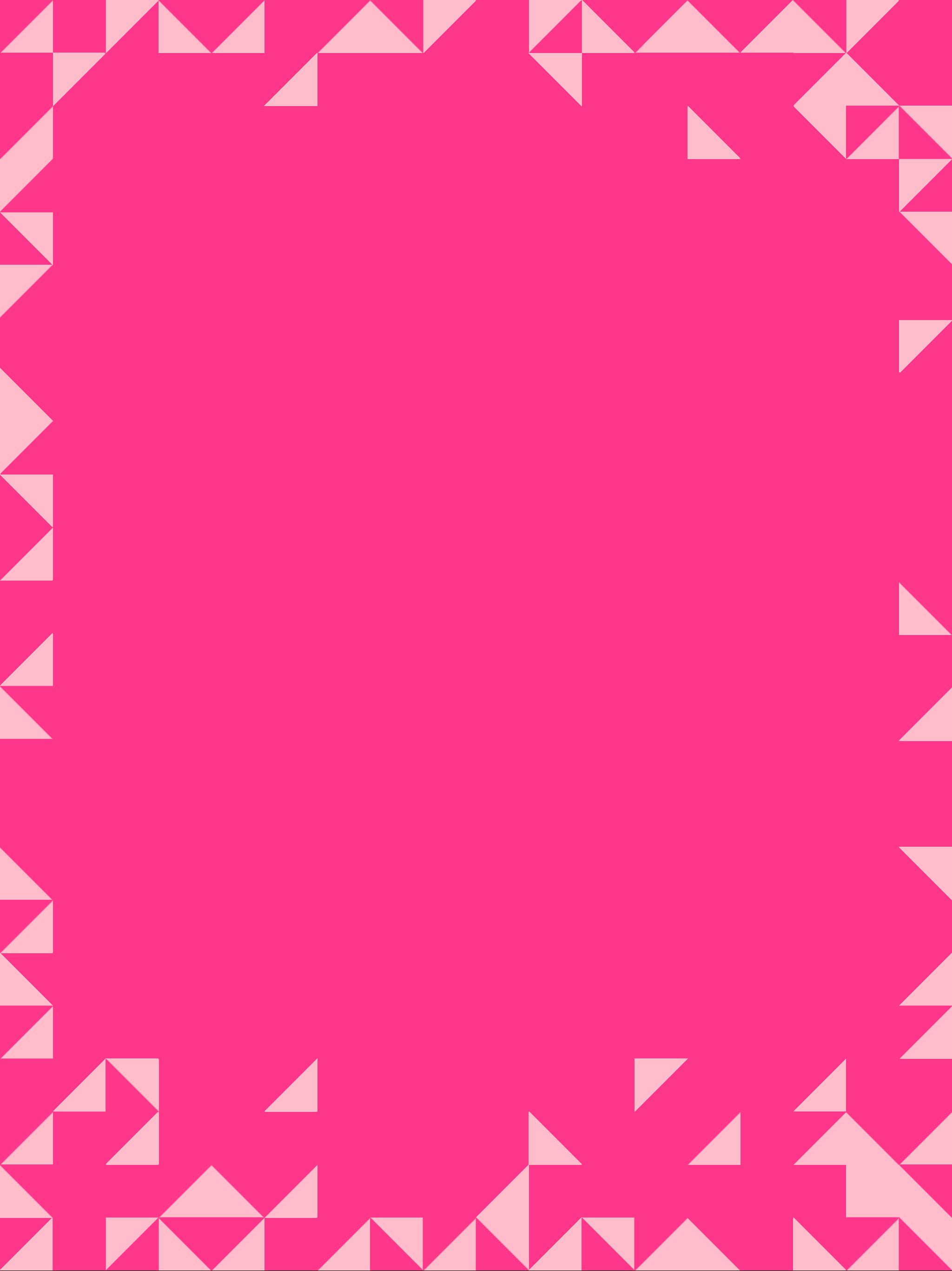 Ipad Vertical_2048x2732_Geo_Pink.png