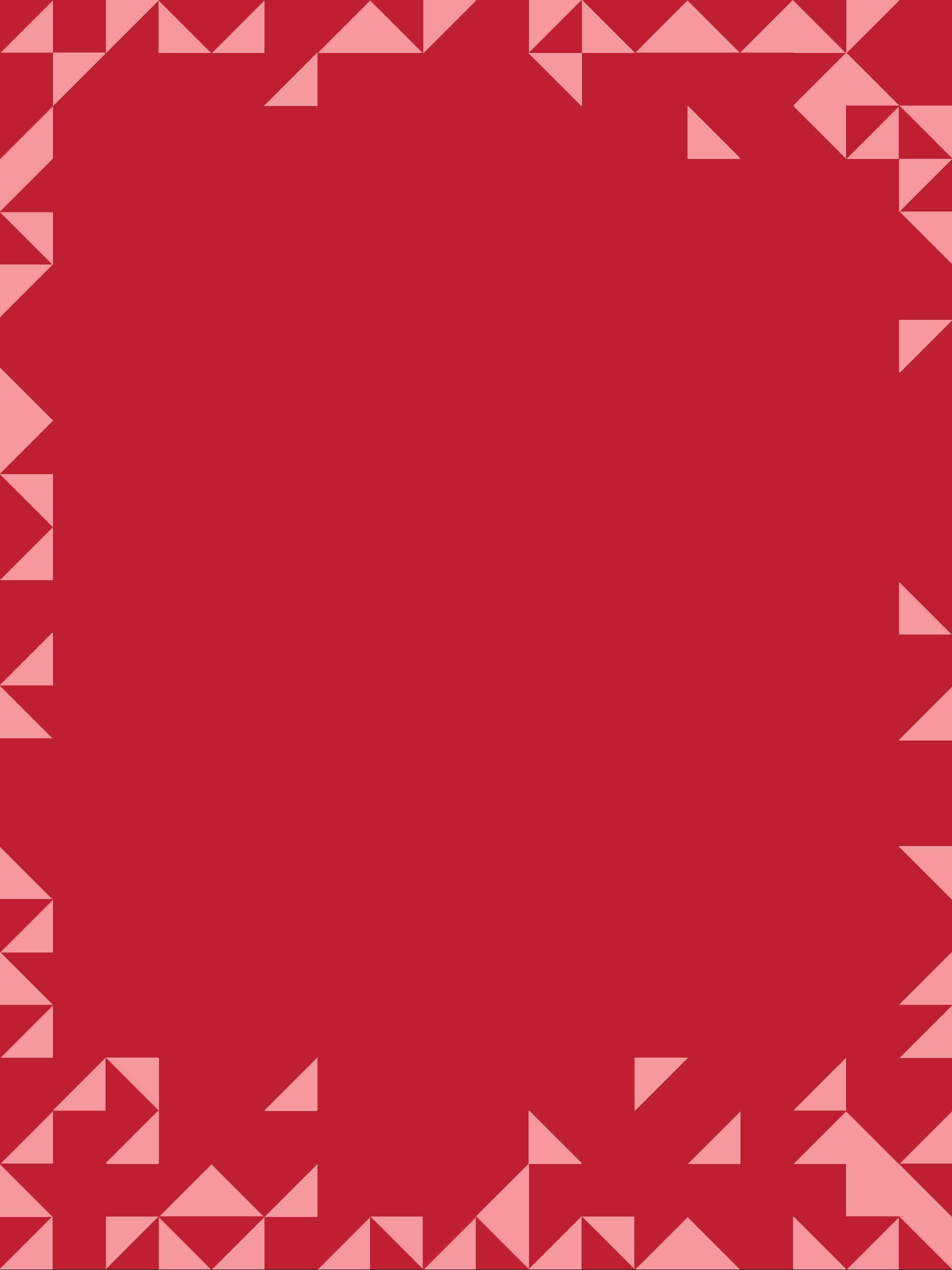 Ipad Vertical_2048x2732_Geo_Red.png